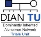 Une nouvelle molécule et un nouveau bras de traitement pour DIAN-TU