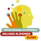 Centre national de référence MALADIES ALZHEIMER JEUNES